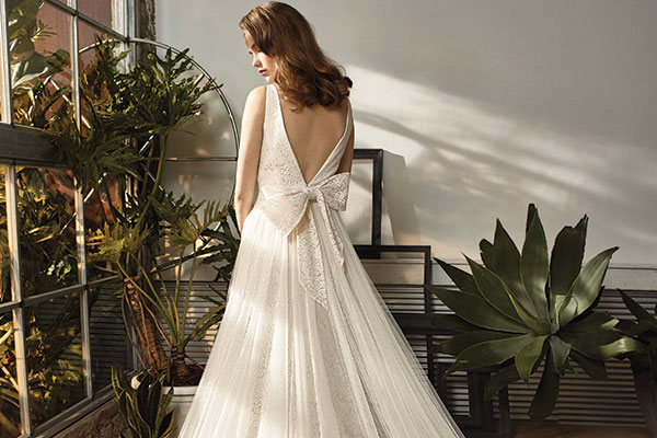 See the new styles from Enzoani