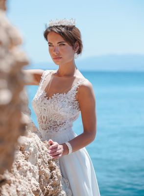Julija Bridal Fashion 3