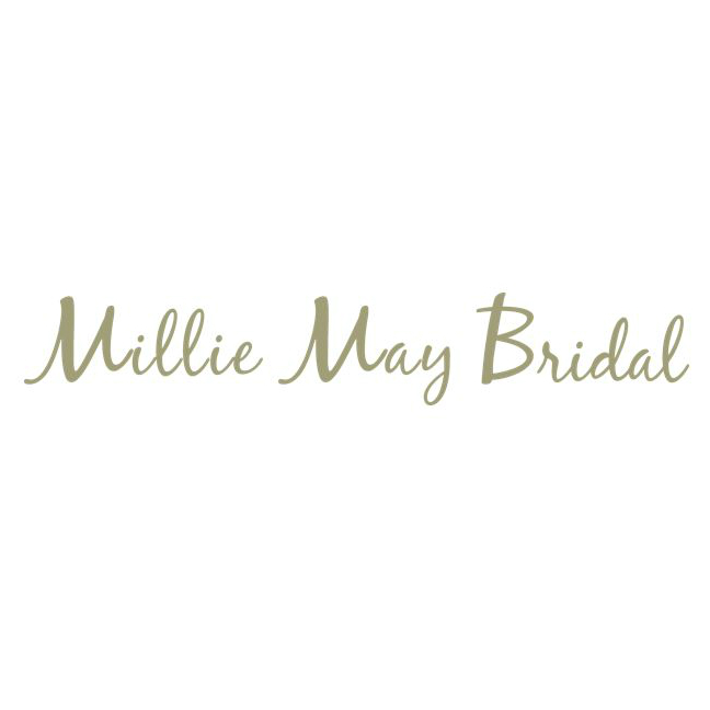 Milie May Bridal