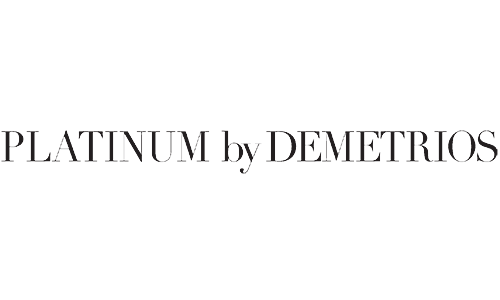 Demetrios Platinum