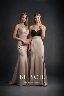 Belsoie Image