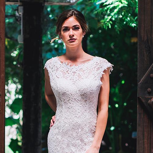 Cizzy Bridal |M37