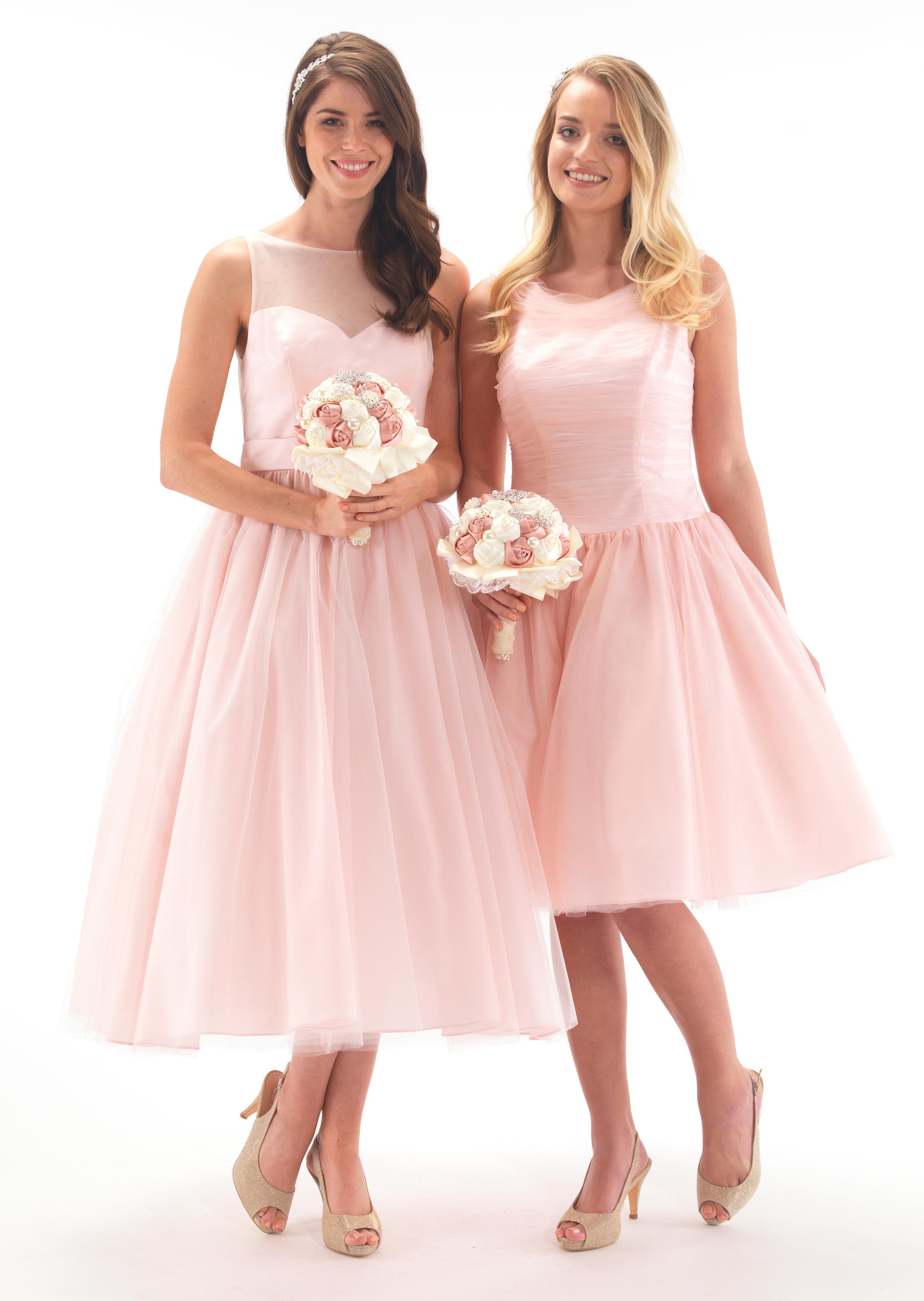 Perfecto Wedding Dresses Farnham Foto - Ideas de Vestido para La ...