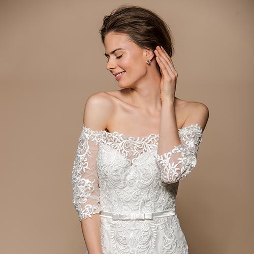 Bzara Bridal | C53