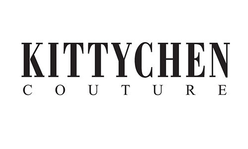 Kitty Chen Seeks Experienced Sales Rep