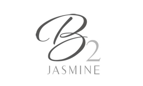 B2 by Jasmine