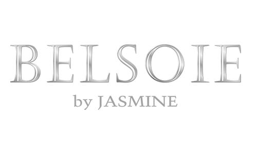 BELSOIE by Jasmine