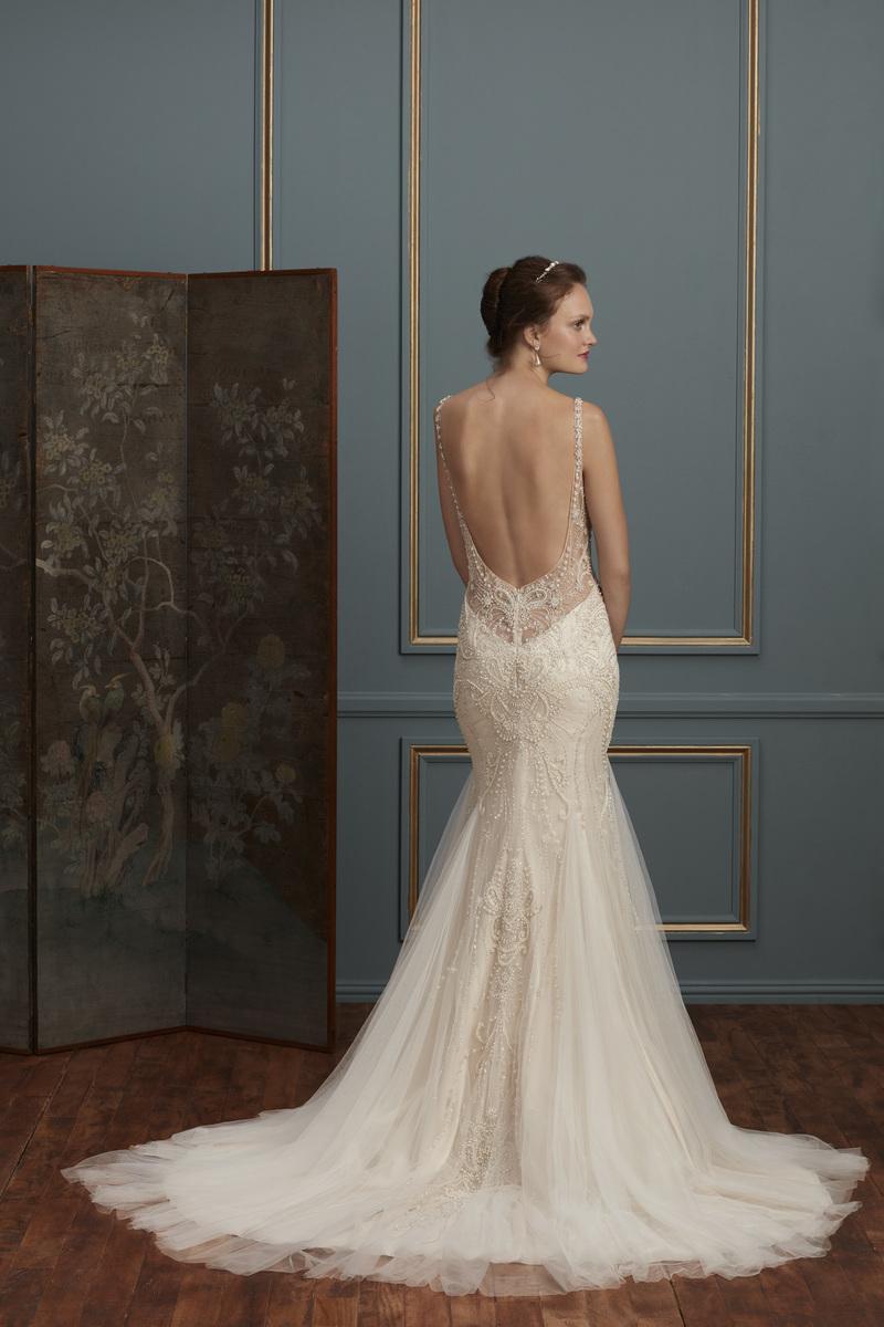 Amare Couture Image 2
