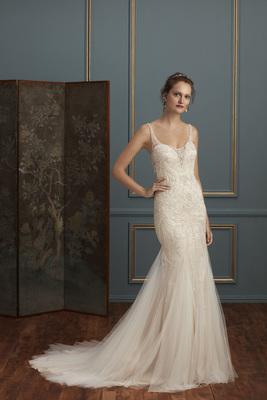 Amare Couture Image 1