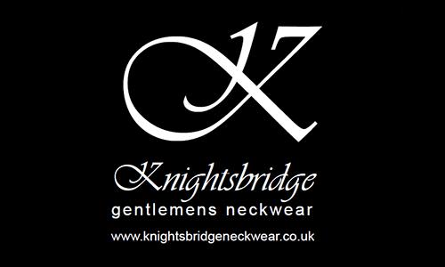 Knightsbridge Neckwear