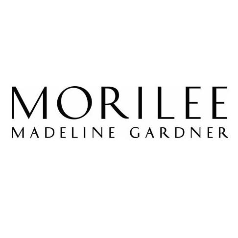 Morilee