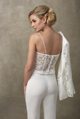 Eternity Bride image1