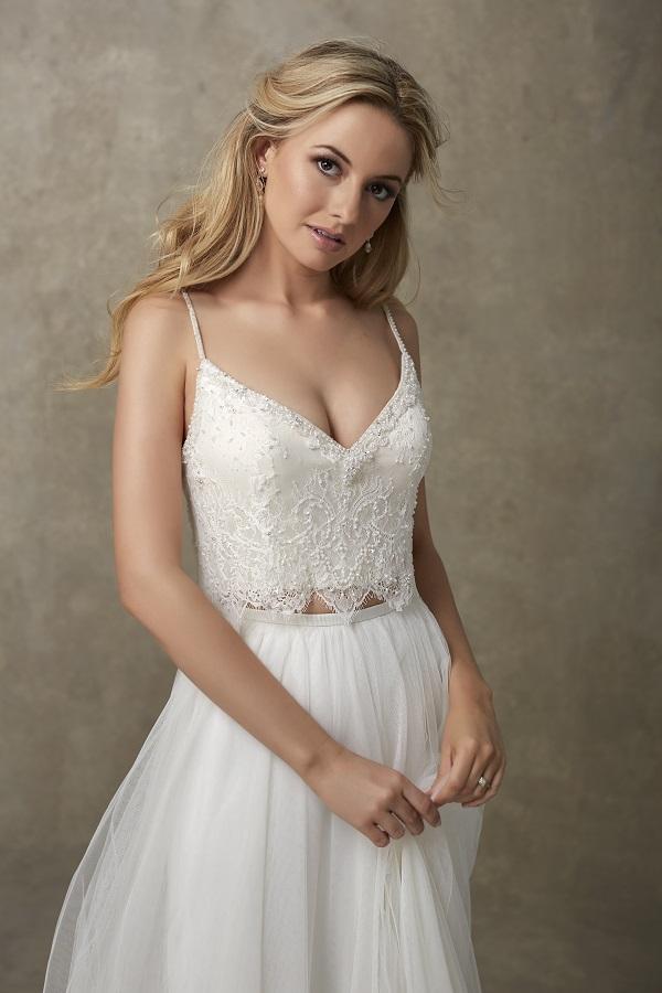 Eternity Bride image2