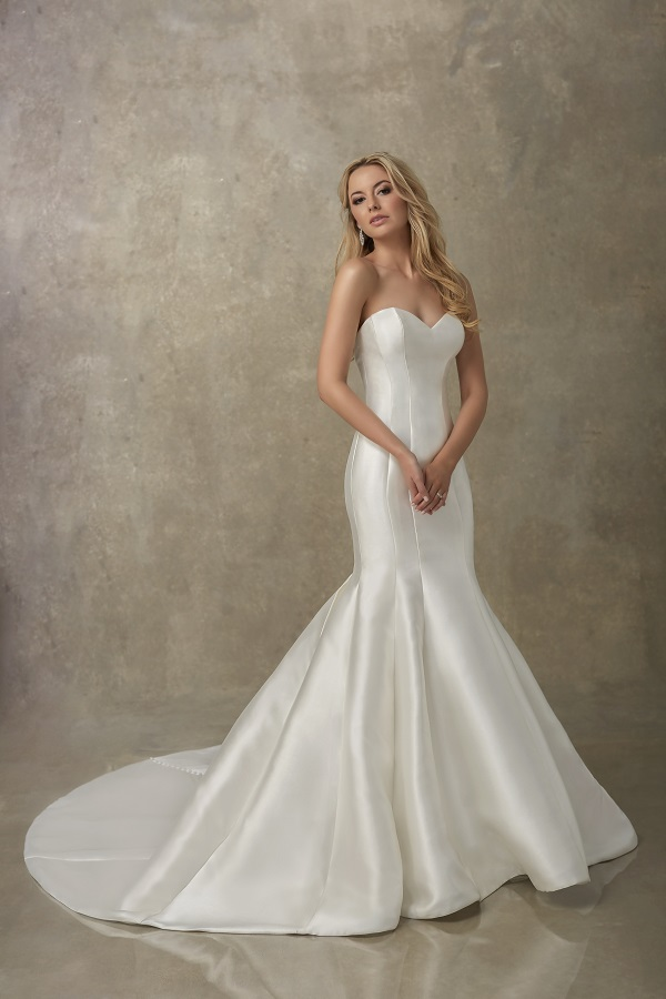 Eternity Bride image3