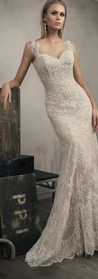 Jasmine Couture image2