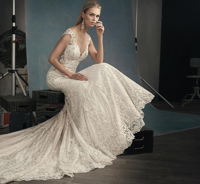 Jasmine Couture image1