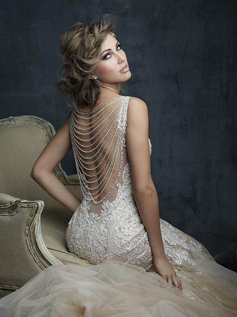 Allure Couture 3