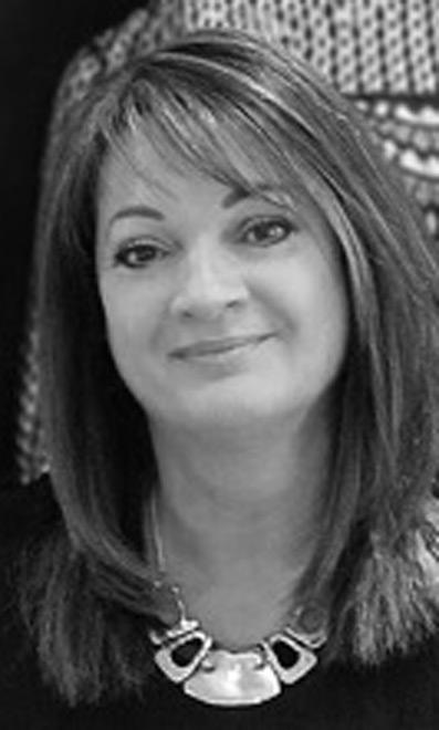 Stephanie Hanks, Judge in Supplier Categories