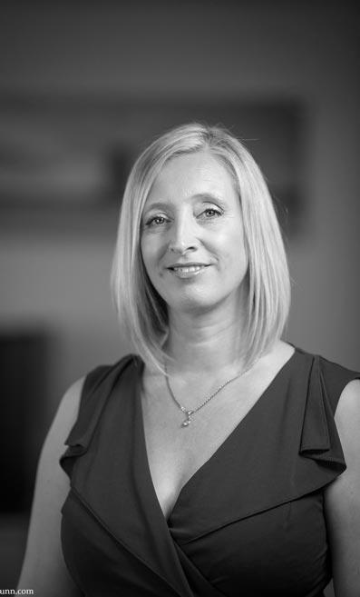 Susan Marot, Judge in Retailer Categories