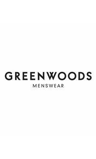 Greenwoods Menswear has gone into administration