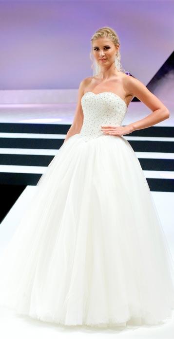 UK Bridal Imports