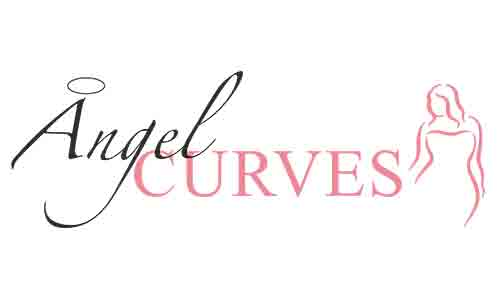Angel Curve
