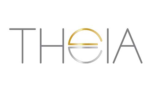 Theia Bridal