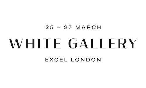 White Gallery