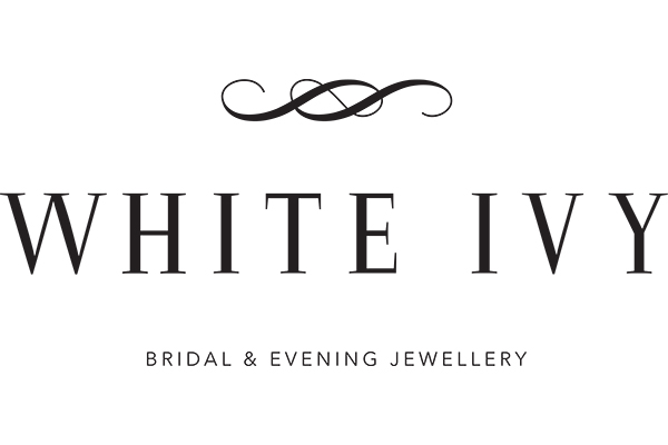 White Ivy Ceases Trading with Immediate Effect