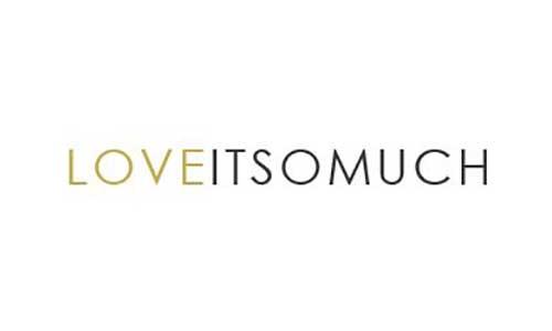 Loveitsomuch