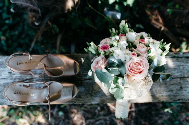 Top tips for packing for your destination wedding