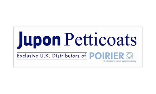 Jupon Petticoats