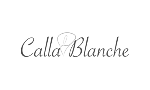 Calla Blanche by FF London