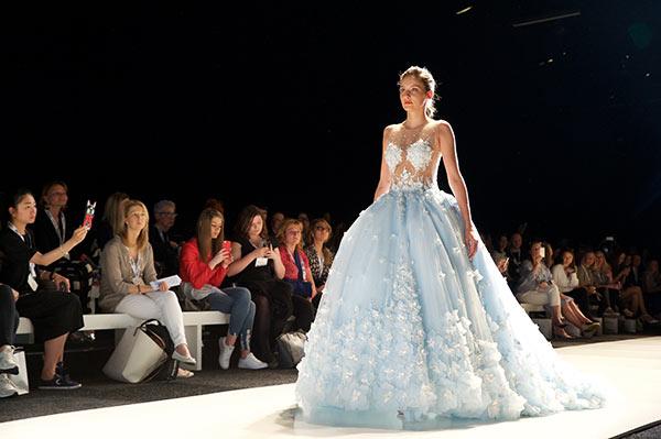 fashionshow3
