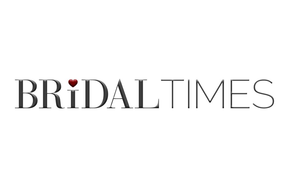 Bridal Times logo