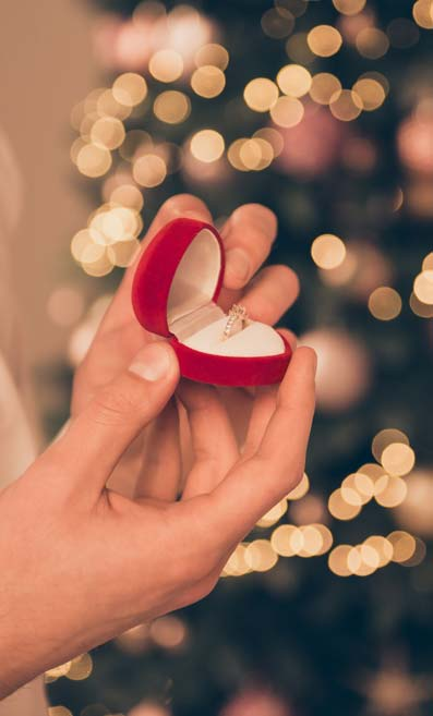 How to Prepare Your Business for All Those Christmas Engagements
