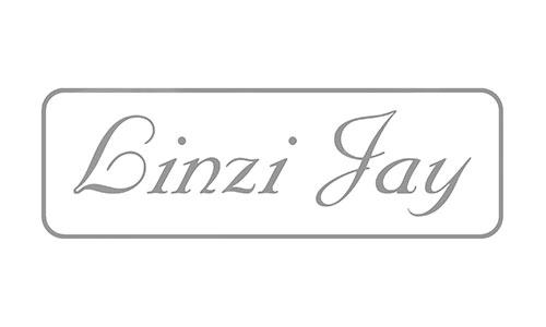 Linzi Jay