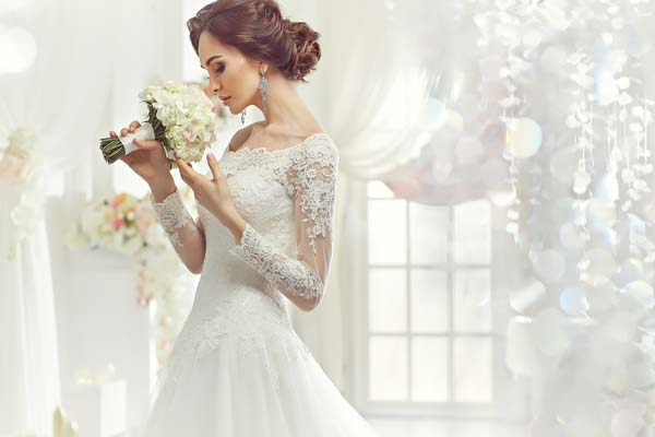 Luxe Bride UK to Launch its Own Outlet for Retailers