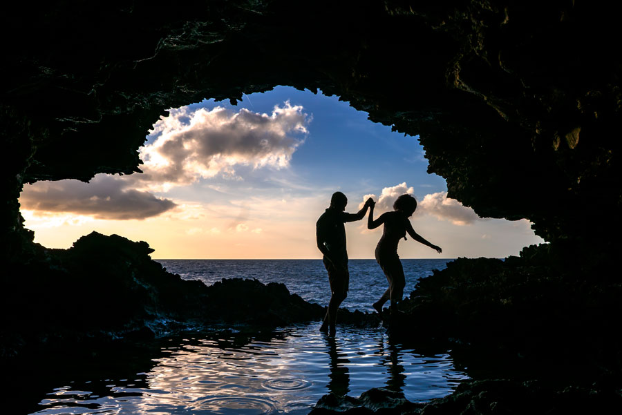 Barbados Tourism