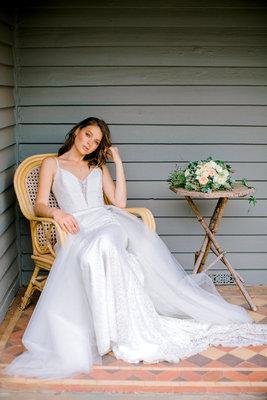 Karen Willis Holmes Image
