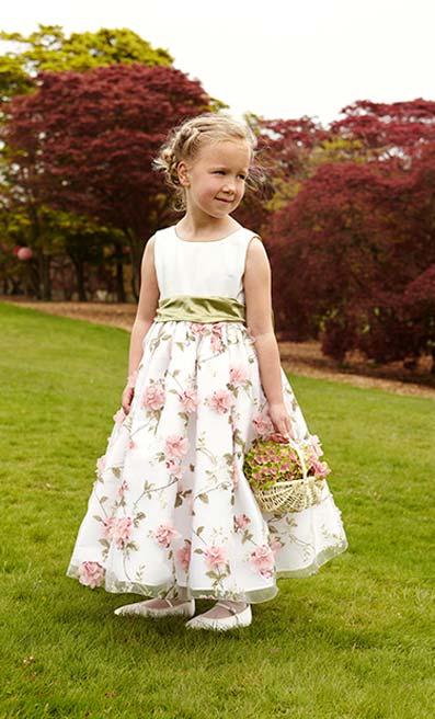 Bridesmaid brand Nicki Macfarlane has ceased trading