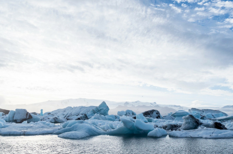 A Guide to your Arctic Adventure