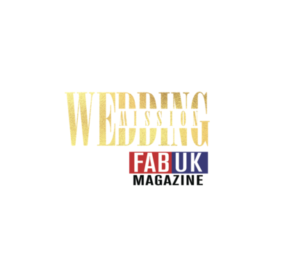 Wedding Mission FabUk Magazine
