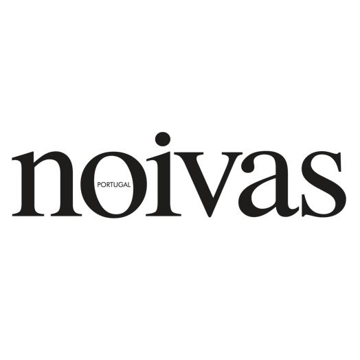 Noivas-de-Portugal