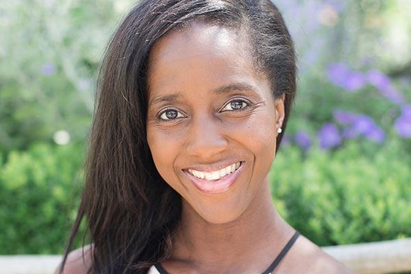 Bridal Retail Success Academy: Meet Speaker Nova Reid