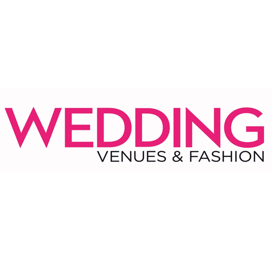 Wedding Venues & Fashion