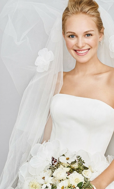 Ocean Media partners with Brides The Show