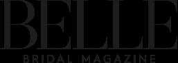Belle Bridal logo