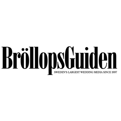 BrollopsGuiden