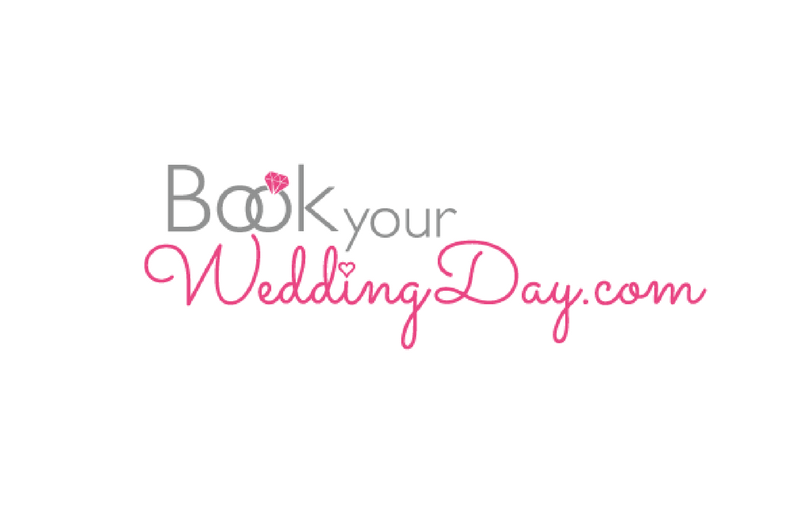 Bookyourweddingday.com Blog